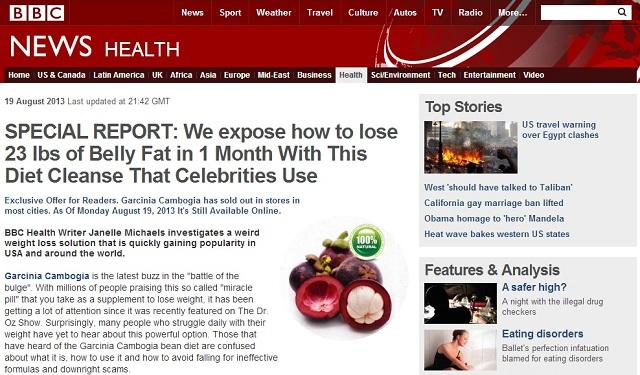 twitter-bbc-kidney-bean-hack-1
