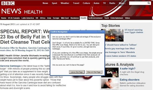twitter-bbc-kidney-bean-hack-4