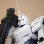 unicorn-gundam-model-1