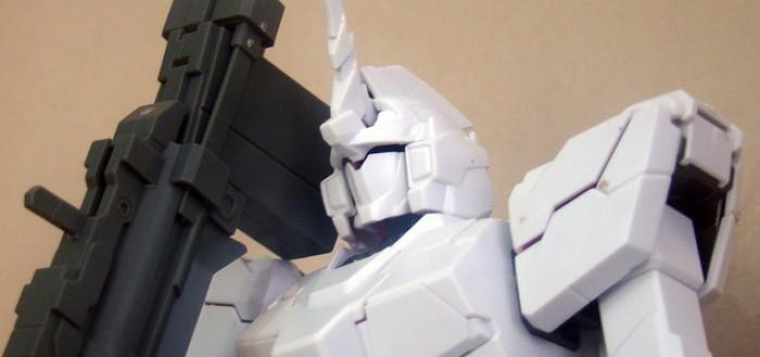 unicorn-gundam-model-1