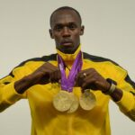 usain-bolt-london-olympics-medals