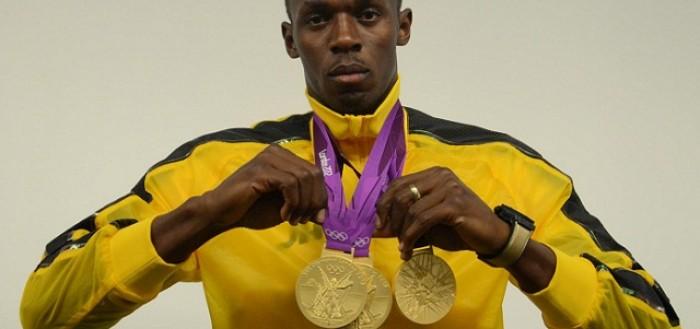 usain-bolt-london-olympics-medals