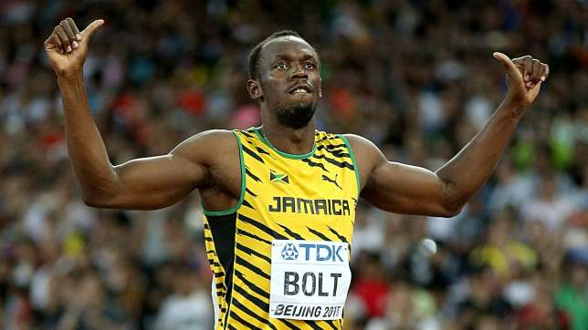 usain-bolt-world-champs-2015