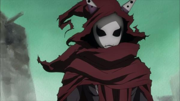 Yumekui Merry Yumekui-merry-anime-00007